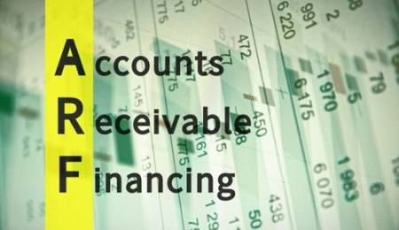 A newbie's guide to invoice factoring and...
