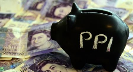 Reclaim PPI for free – Get £1,000s...