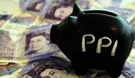 Reclaim PPI for free – Get £1,000s for mis-selling