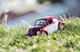 The ultimate money-saving car maintenance guide