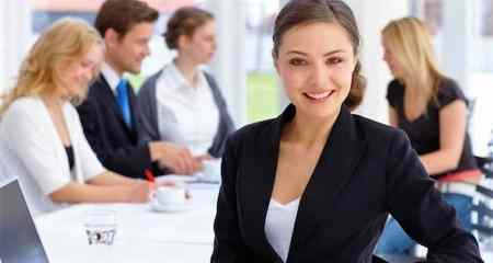 Boost Your Job Prospects For Free