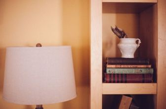 Setting the stage: Decluttering to sell your home