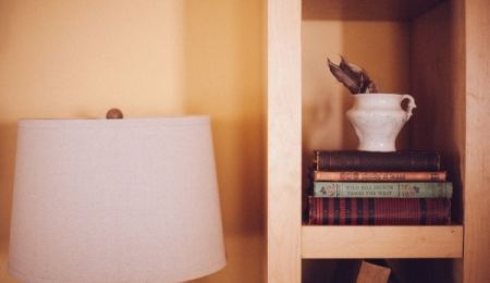 Setting the stage: Decluttering to sell your...
