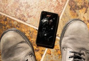 How families can cut mobile phone costs