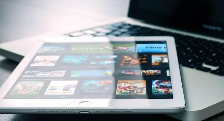 save money buying electronics together