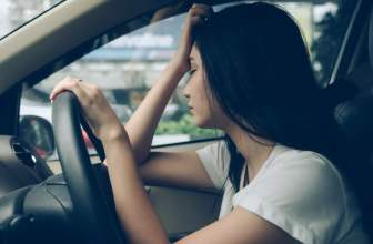 Convicted? How to get car insurance after a driving ban
