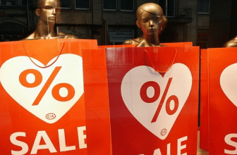 10 tips for getting the most out of Black Friday