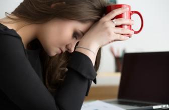 7 most common business mistakes new entrepreneurs make