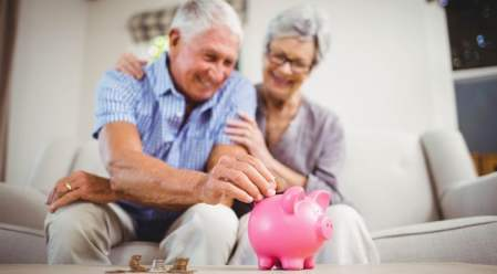 Over 60s make money in ways you...