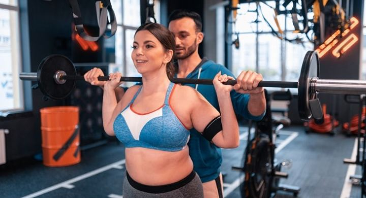 12 ways to cut the cost of your gym membership