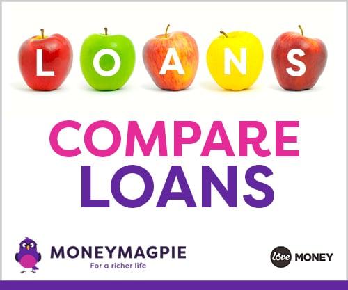 Quick loans bad credit photo 5
