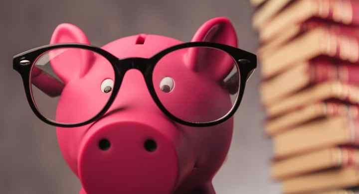 managing student debt