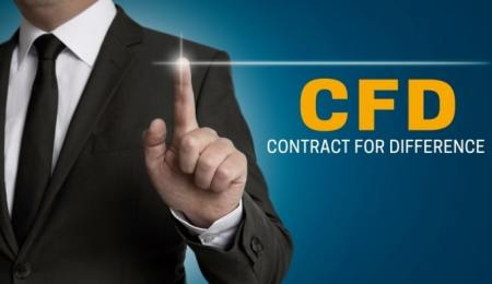 What is a CFD trade, and how...