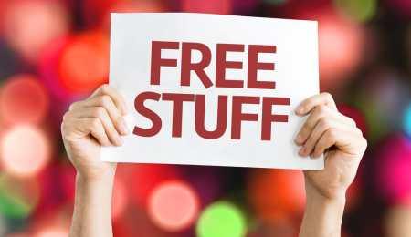 Get FREE Aldi Mamia nappies and wipe...