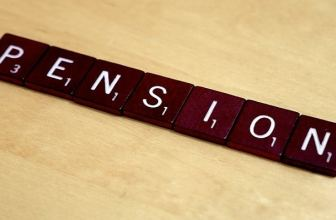 Think twice: cashing in your final salary pension could be...