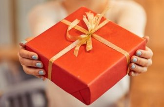 How to get cheap gifts that look expensive