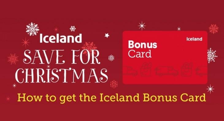 Iceland Bonus Card Header Image