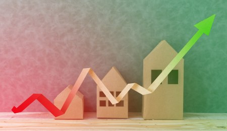 Variable rate mortgage holders prepare for interest rate rise