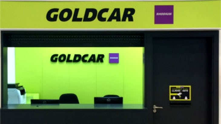 Goldcar Malta - A MoneyMagpie horror story