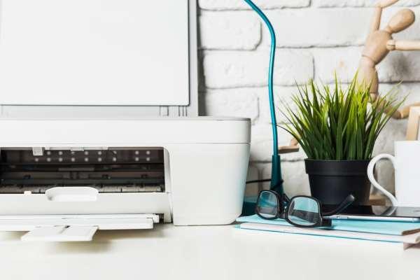 Home printer