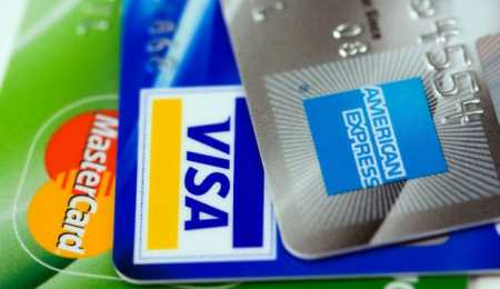 How important is it to compare credit cards before applying for one?