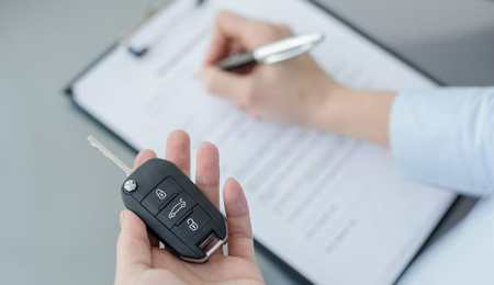 Notorious car rental charges and how to avoid them