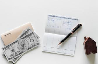 Make money when selling your property