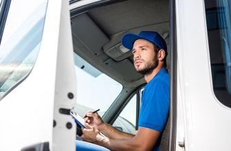 Do supermarkets offer the cheapest van insurance?