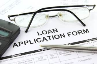 Are loans really worth it?