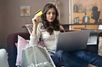 How to get a loan when you have a poor credit rating?