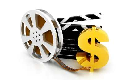 5 films about making money, based on true stories