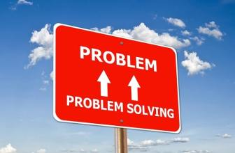 How to make money with great problem solving skills