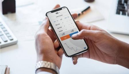 Best stock trading apps to get in 2019