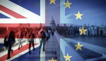 Are EU up to date on how Brexit will impact your finances?