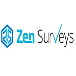 zen surveys