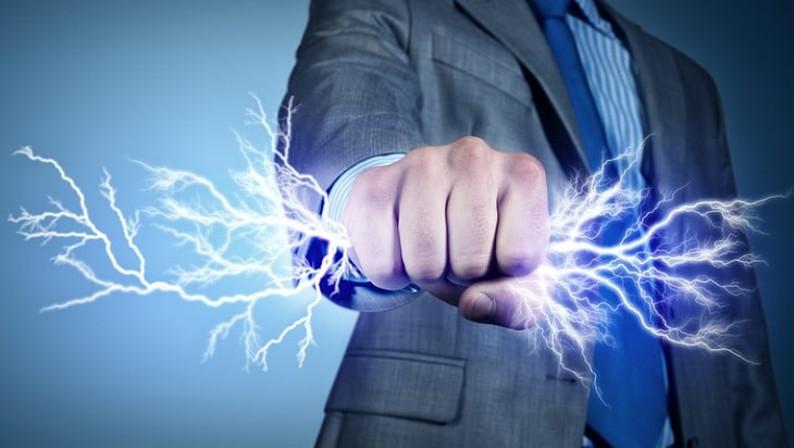 Is it safe to switch to a smaller business energy supplier?