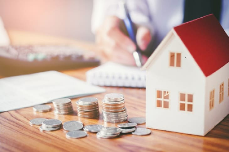 7 money saving tips when selling a house