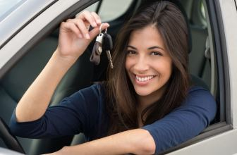 How to successfully buy a pre-owned car