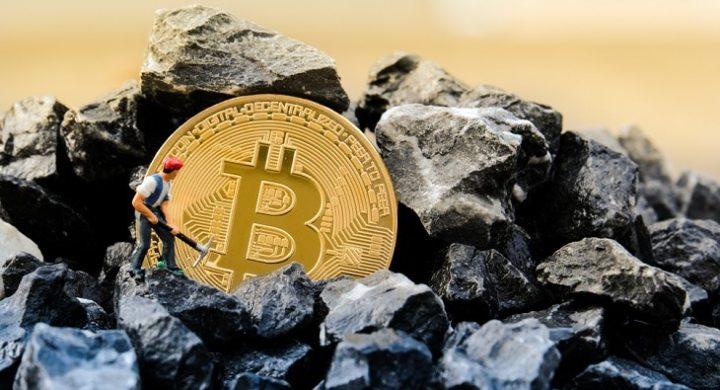 making money through bitcoin mining