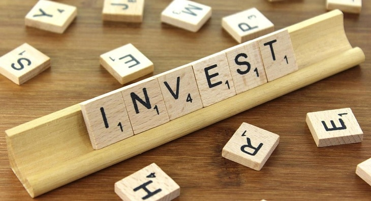 Investment ideas for availing tax benefits