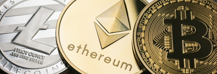 How to buy Bitcoin with Ethereum instantly at the best price