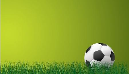 The Premier League's return – bringing sweet relief to matched bettors everywhere!