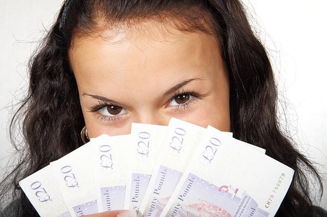 Handling finances as an independent millennial: A few quick tips
