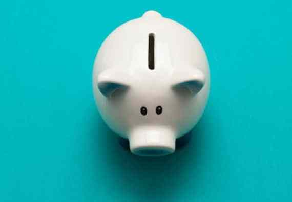 Sort your finances and switch bank accounts to save money