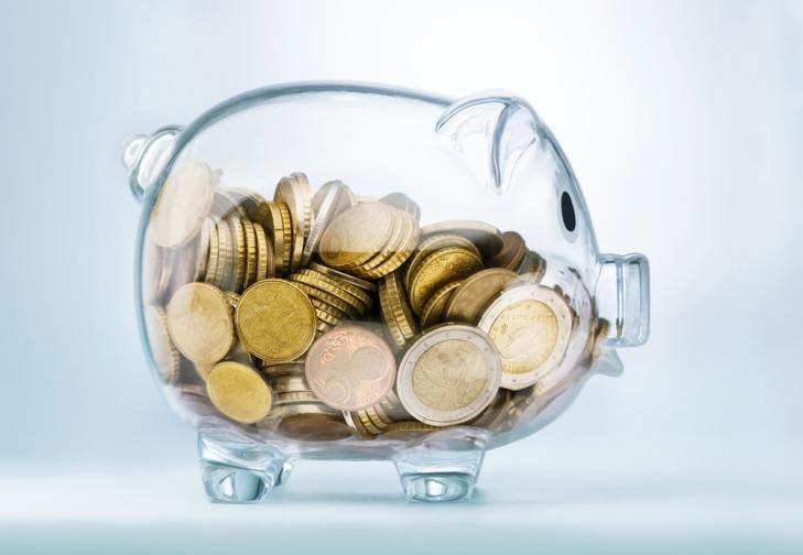 5 ways of saving your small business money