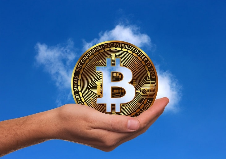 How to buy bitcoin in the year 2020?