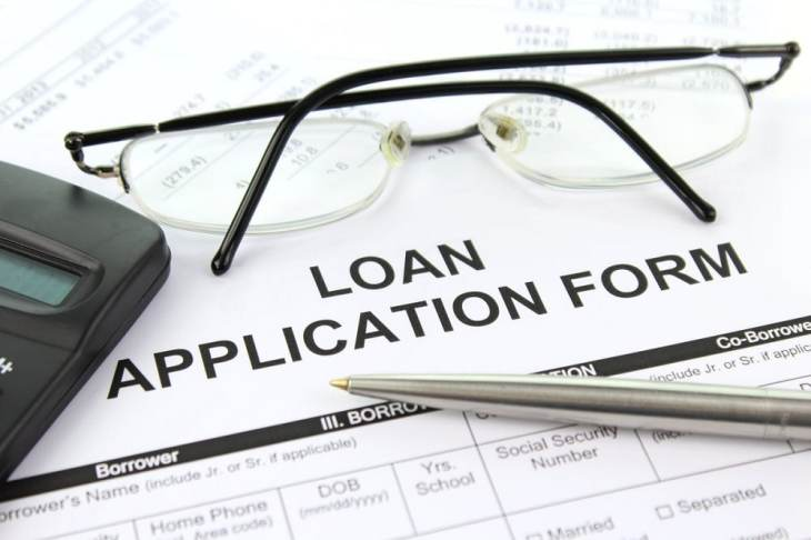 5 Things to remember when applying for a Personal Loan