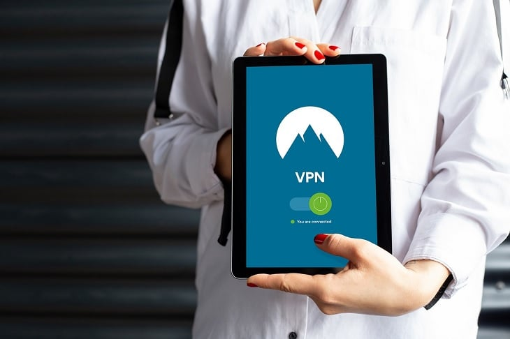 Things To Consider Before Putting Up A Vpn Service As Your First Business