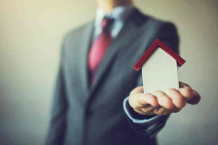 Looking for mortgage advice? Why a specialist broker is the answer