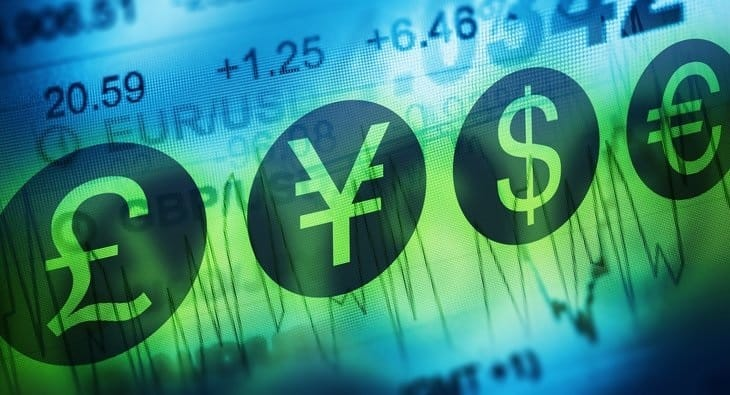 What Forex Account Fits You Best?